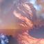 Rhye - Home album artwork