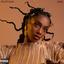 Mereba - AZEB - EP album artwork