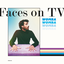 Faces On TV