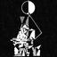 King Krule - 6 Feet Beneath the Moon album artwork