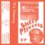 Dry Cleaning - Sweet Princess EP album artwork