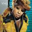 bild_Mary J. Blige-Family Affair