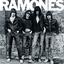 Ramones - Ramones album artwork