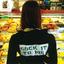 Colleen Green - Sock It To Me album artwork