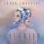 Lydia Loveless - Daughter album artwork