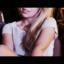 Аватар для ThomasVonKochi