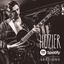 Spotify Sessions London - mp3 альбом слушать или скачать