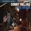 Sonny Rollins And The Big Brass (Expanded Edition)