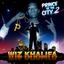 Prince Of The City 2 - mp3 альбом слушать или скачать