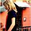 Аватар для -Peggy_Sue-