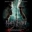 Harry Potter And The Deathly Hallows, Part 2 (Original Motion Picture Soundtrack)