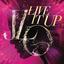 Live It Up - mp3 альбом слушать или скачать
