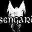 Аватар для isengard666