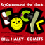 bild_Bill Haley & His Comets-Shake, Rattle And Roll