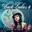 Gothic Spirits pres. Dark Ladies 4