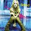 Britney - mp3 альбом слушать или скачать