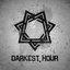 Darkest Hour (Deluxe Version)