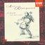 J.S. Bach: Cello Suites 1, 4 & 5