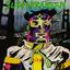 Chrome - Subterranean Modern album artwork