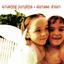 The Smashing Pumpkins - Siamese Dream album artwork