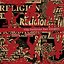 VSQ Performs Bad Religion: History Repeating