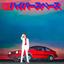 Beck - Hyperspace album artwork