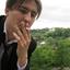 Аватар для AlisterCrow