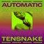 Automatic (Remixes)