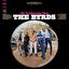 The Byrds - Mr. Tambourine Man album artwork