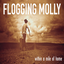 Flogging Molly - Within a Mile of Home album artwork