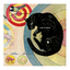 Superchunk - Cup Of Sand album artwork