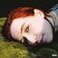 Austra - HiRUDiN album artwork