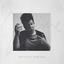Brittany Howard - Jaime album artwork