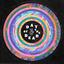 ANOHNI & yMusic - Day of the Dead album artwork