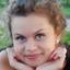 Аватар для Margarinka19