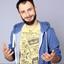 Аватар для sha_ma_man