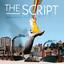 The Script - mp3 альбом слушать или скачать