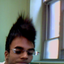 Avatar de azureus004