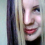 Аватар для EleonorCortege