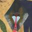 Avatar for MandriII