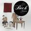 Beck - Guero album artwork