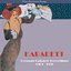 KABARETT / German Cabaret Recordings / 1909 - 1931