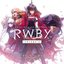 Rwby, Vol. 5 (Music from the Rooster Teeth Series)