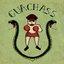 Guachass