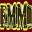 Avatar for FlanMusicMania