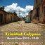 Trinidad Calypsos - Recordings 1935 - 1940