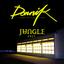 Stand In Your Line (Jungle's Edit) - mp3 альбом слушать или скачать