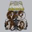 The Kinks - Something Else by the Kinks album artwork