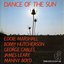Dance of the Sun