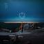 ODESZA - A Moment Apart album artwork